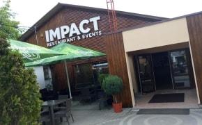 Fotografie Impact - 0