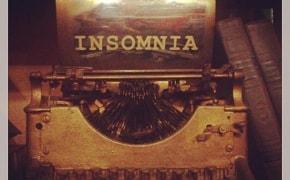 Fotografie Insomnia Café - 3