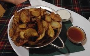 Fotografie O'Peter's Irish Pub & Grill - 0