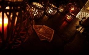 Fotografie Che Guevera Social Pub - 3