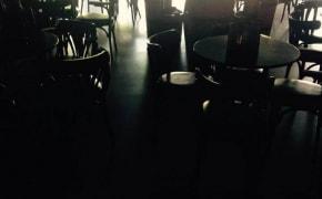 Mates Pub - 2