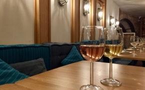 Fotografie Restaurant Gandhi Cluj - 0