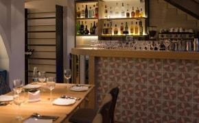 Fotografie Restaurant Gandhi Cluj - 4