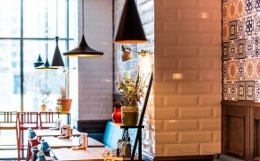 Fotografie HUGO - Restaurant & Treats - 1