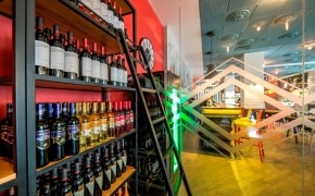Fotografie HUGO - Restaurant & Treats - 3