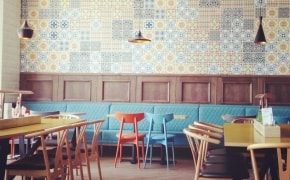 Fotografie HUGO - Restaurant & Treats - 4