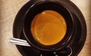 Fotografie Let's Coffee - 4