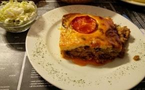 Fotografie Culina Nostra Bistro - 1