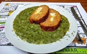 Fotografie Culina Nostra Bistro - 4