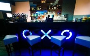 Oxo Caffe - 0