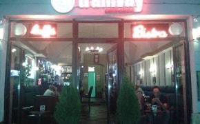 Bistro Tramvay - 0
