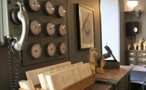 Fotografie Cabinet de Vin & Cocotte - 0