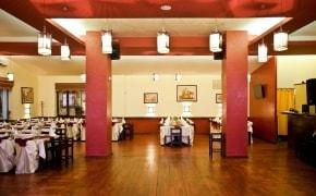 Fotografie La Cina - Sala nunti Cluj, restaurant Cluj - 0