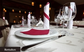 Fotografie La Cina - Sala nunti Cluj, restaurant Cluj - 2
