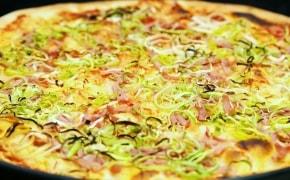 Fotografie Figo's Pizza & Caffe - 1