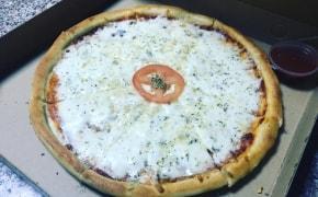 Fotografie Figo's Pizza & Caffe - 3