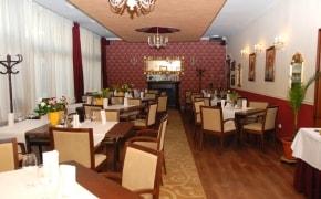 Restaurant Hora - 0