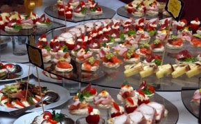 Fotografie Restaurant Hora - 1