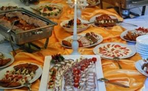 Fotografie Restaurant Hora - 4