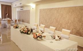 Fotografie Hotel-Restaurant Vila Rao - 2