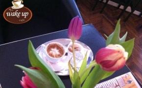 Fotografie Social Caffe - 4