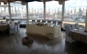 Fotografie View Restaurant - 0