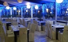 View Restaurant - 2