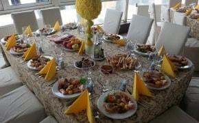 Fotografie View Restaurant - 3