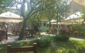 Fotografie Restaurant Livada - 1