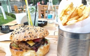 Fotografie Restaurant Livada - 4