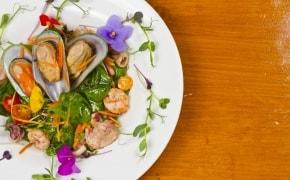 Fotografie Cucina da Pietro - 4