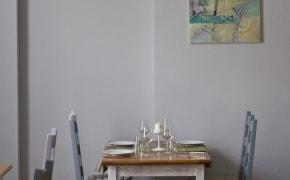 Fotografie Cucina da Pietro - 1