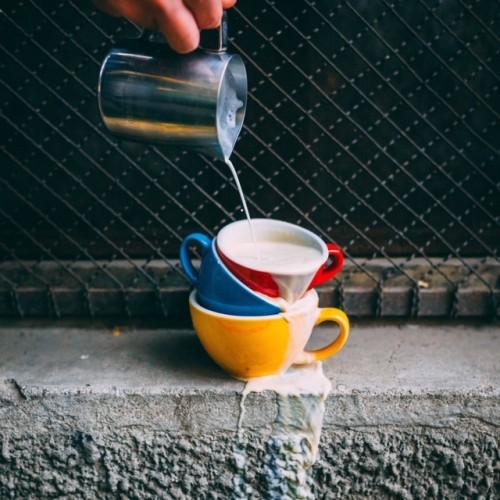 Boiler Coffee Shop