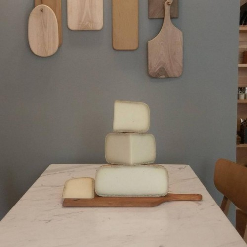 Mesange Fromagerie