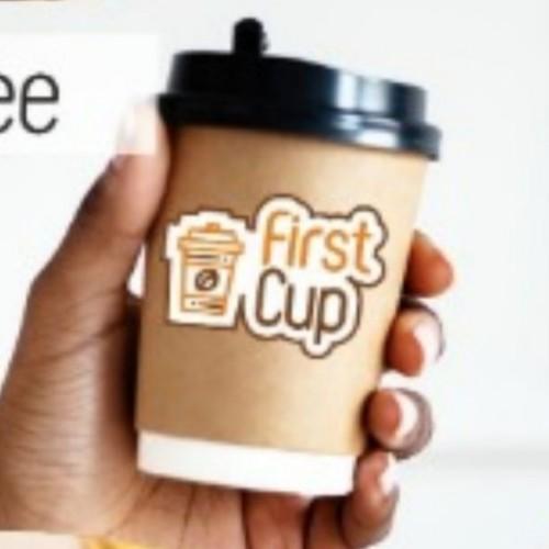 First cup Brasov