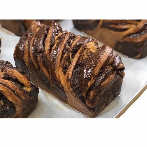 Merani Desserts
