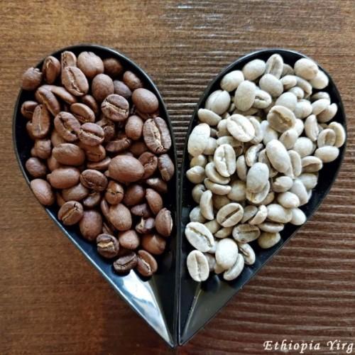 Cafea pentru spitale - Prajitoria de Cafea Aroman's