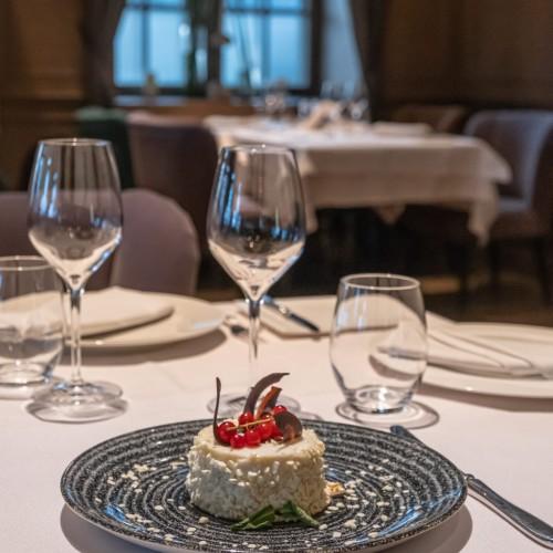 Restaurant Diplomat