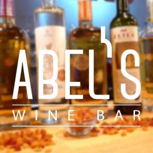 Abel's Wine Bar