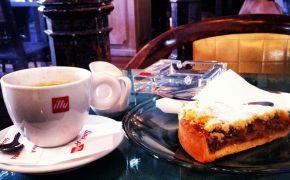 fotografie French Bakery