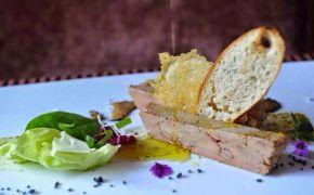 fotografie Cucina Borghese